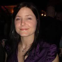 Grinter Amanda Grinter Professional Profile