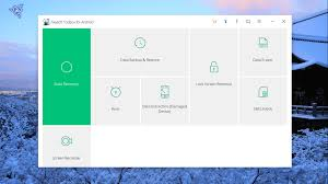 android data recovery review sponsored software review iskysoft toolbox for android recover