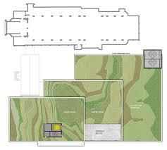 100 louvre museum floor plan louvre museum interior editorial