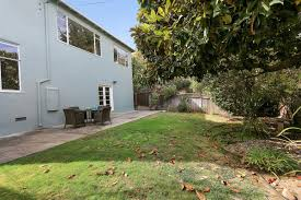 split level layout in burlingame hills 1440 alvarado avenue