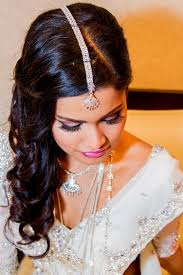 marriage bridal hairstyle 21 bridal hairstyle inspirations