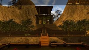 ze ffvii temple ancient v3 2 counter strike source u003e maps