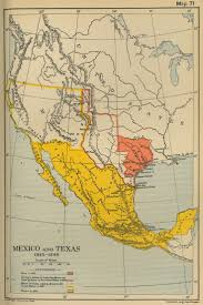 Map Mexico States by 153 Best Maps Images On Pinterest Cartography Geography And History