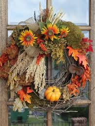Fall Decorating Ideas by Fall Decorating Ideas That You Really Can Do