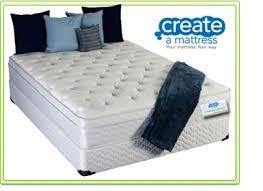Twin Size Bed And Mattress Set by Mattress Soft Pillowtop Twin Size Mattress Set