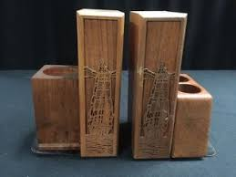 Engraved Bookends 74 Best Bookends Images On Pinterest Bookends Cgi And Office