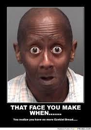 That Face You Make When Meme - th id oip j03hbvqeayssadcifkqgcghakl