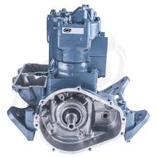 yamaha standard engine 701x blaster pro vxr fx 1 waverunner iii