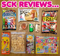 where to find japanese candy japanese candy snacks review kawaii