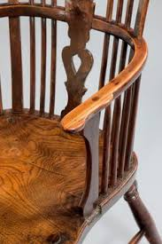 Antique English Windsor Chairs Windsor Chair A Country Chair Introduced In The Late 18th
