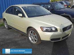 volvo s40 used spare parts acd volvo breakers