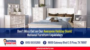 home design mattress gallery furniture furniture u0026 mattress liquidators cool home design