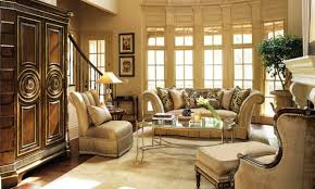 Incredible Living Room Furniture Orange County Using Traditional - Living room furniture orange county