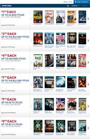 best blu ray deals black friday best buy black friday 2013 full ad free galaxy s4 49 99 lg g2