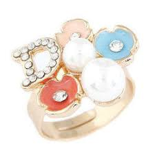 rings buy rings online free shipping page 8