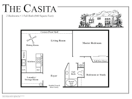 house plan with guest house small guest house plans beautiful 2 bedroom guest house floor plans