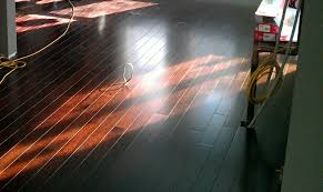 hardwood floor installation floor sanding