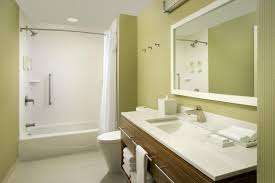 hotel home2 suites arundel mills bwi hanover md booking com