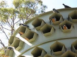 file batman park pigeon loft jpg wikimedia commons