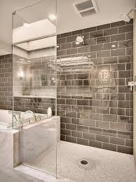 fresh idea shower designs astonishing decoration interesting
