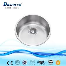 Ds Used Commercial Stainless Steel Queen Kitchen Sink For Hotel - Steel queen kitchen sinks