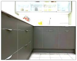 contemporary kitchen cabinet hardware modern cabinet pulls contemporary kitchen hardware beautiful the in