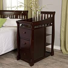 Convertible Cribs With Changing Table And Drawers Furniture Baby Cribs With Changing Table Awesome 4 In 1 Baby Crib