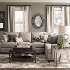 Elegant Living Room Colour Schemes Living Rooms Earthy - Color of living room