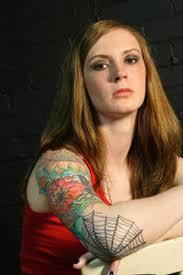 tattoo spider web elbow spider web elbow tattoo design 3 tattoos book