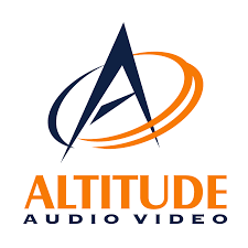home automation u2014 altitude audio video tv install television