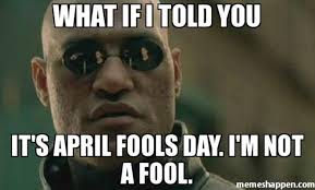 Smartphone Meme - april fools day 2015 smartphone pranks to play on friends