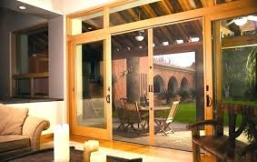 Sliding Screen Patio Doors Patio Screen Door Repair Abundantlifestyle Club