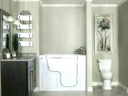 lowes bathroom remodel ideas awesome lowes bathroom design bathroom design astonishing on also