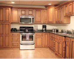furniture practical kitchen cupboards ideas furniture kitchen