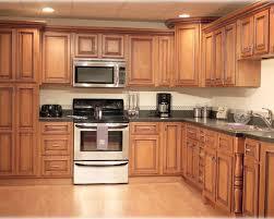 Practical Kitchen Designs Furniture Practical Kitchen Cupboards Ideas Modern House