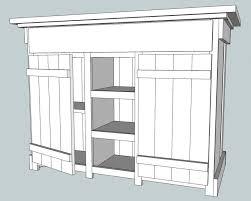 kitchen island plans diy kitchen island plans wood diy kitchen