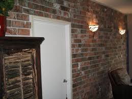 interior veneer home depot brick veneer home depot interior house design plans