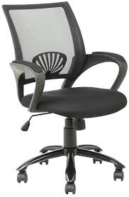 Office Chair Desk 20 Best Pc Gaming Chairs April 2018 High Ground Gaming