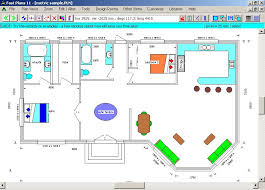 beauty home map design software free downloads 1920x1440