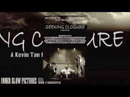Seeking Trailer Soundtrack 2012 Official Teaser Trailer Seeking Closure Soundtrack