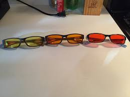 blue light blocking glasses that fit over prescription glasses blue light and health plus how to make your own blue blocking glasses