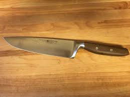 knives for the kitchen the best chef knives and kitchen knives for the home cook