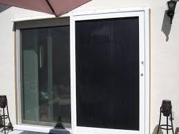 Patio Door Safety Bar by Sliding Patio Door Security Gate Image Collections Glass Door