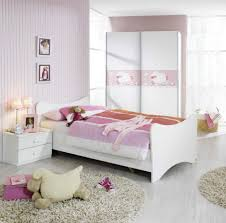 chambre complete bébé pas cher chambre complete bebe fille decoration chambre de bebe fille deco