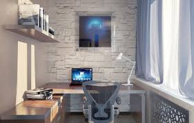 small office interior design pictures office popular small executive office design ideas elegant small