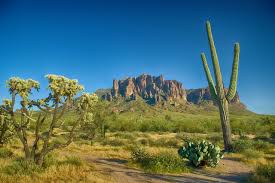 arizona land for sale by owner u2013 we buy and sell land all over