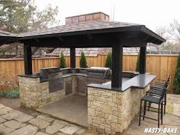outdoor kitchen island plans best 25 bbq island ideas on outdoor kitchens outdoor