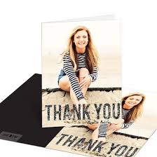 thank you cards for graduation graduation thank you cards custom designs from pear tree