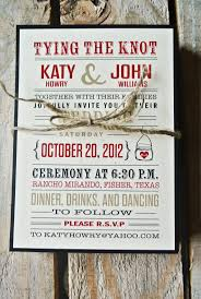 39 best striped wedding invitations images on pinterest striped