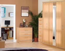 alstons bedroom furniture stockists